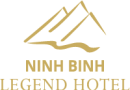 logo_legendhotel_retina